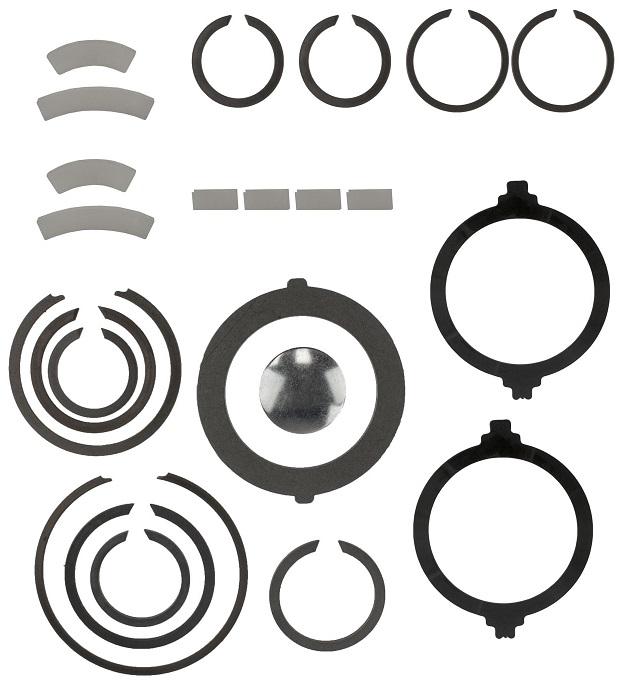 352001-sp241-50-sptc241-50-np241-nv241-nv241j-nv241or-nv241dhd-transfer-case-small-parts-kit.jpg