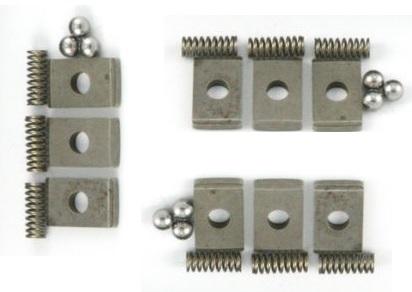 359700-2k-x3-s542-k-zf-s5-42-transmission-synchro-key-spring-and-ball-kit-complete.jpg