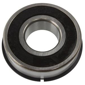 404220a-6307r-8-3bn-12547400-4741866-4874174-8677568-20908-20867-nv3500-transmission-input-bearing.jpg
