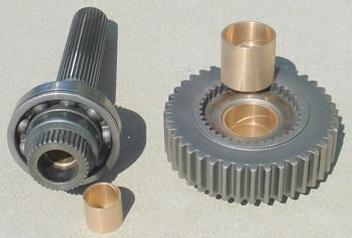 445030-bw4473-bw4481-bw4482-bw4484-transfer-case-drive-gear-and-rear-output-shaft-bushings.jpg