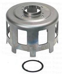a74624aa-4l60e-4l65e-4l70e-700r4-transmission-sungear-shell-the-monster-fits-82-.jpg