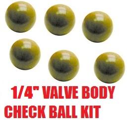 a76741a-5-x-6-ford-e0az-7e195b-quarter-inch-check-ball-kit-4r70w-4r75w-aod-aode-e4od-4r100.jpg