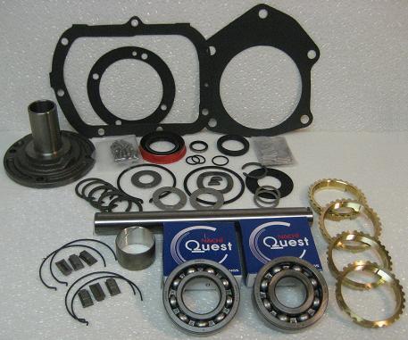 bk115wssuper-saginaw-transmission-deluxe-rebuild-kit.jpg