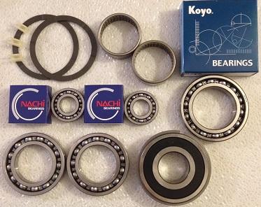 bk3023-mp3023ld-transfer-case-rebuild-kit-fits-07-11-gm-nqh.jpg