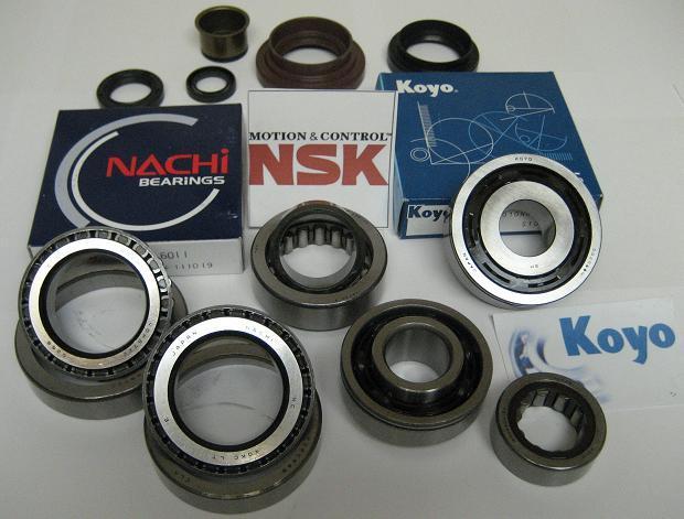 bk418a-c52-c56-c59-transmission-rebuild-kit-fits-00-toyota-pontiac.jpg