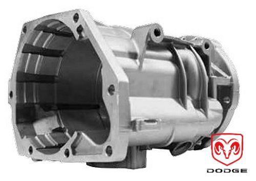 d22770ga-5093166aa-mopar-48re-transmission-ext-housing.jpg