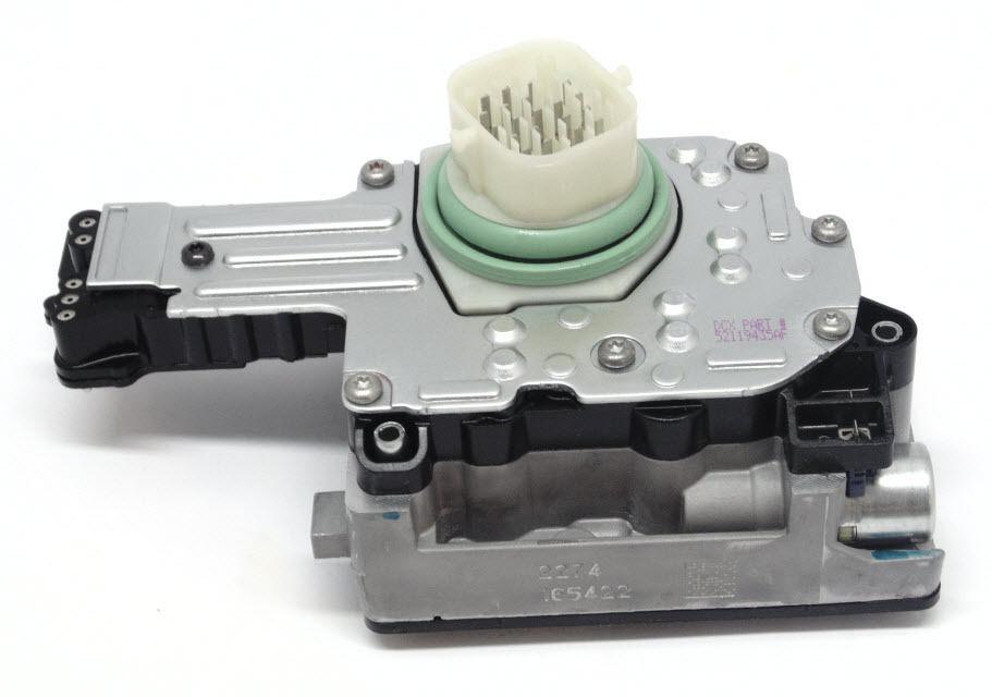 d72420a-52119435af-45rfe-68rfe-transmission-solenoid-block-white-connector.jpg