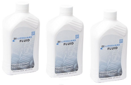 m465zf6-1-zf-s671-090-255-zf-lifeguard-3-liters-transmission-fluid.jpg