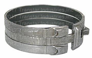 r34024e-th400-4l80e-4l85e-transmission-reverse-band-fits-65-.jpg