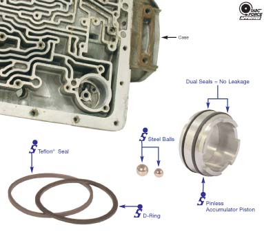 s74927k-2004r-700r4-4l60e-4l65e-4l70e-transmission-pinless-1-2-3-4-accumulator.jpg