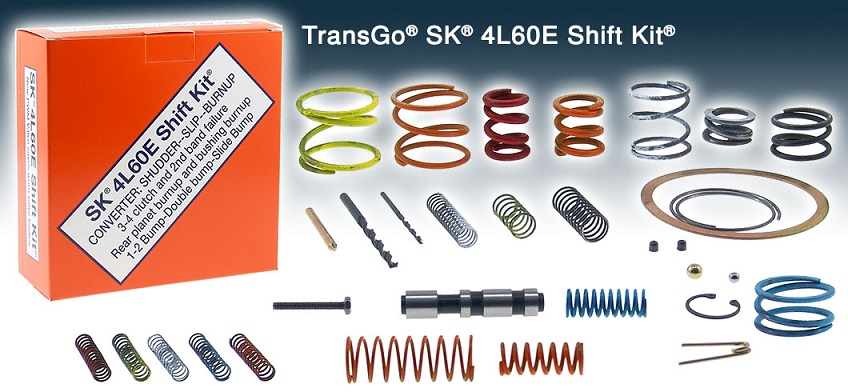 t74165e-4l60e-4l65e-4l70e-transmission-shift-kit-transgo-sk4l60e-fits-93-10.jpg