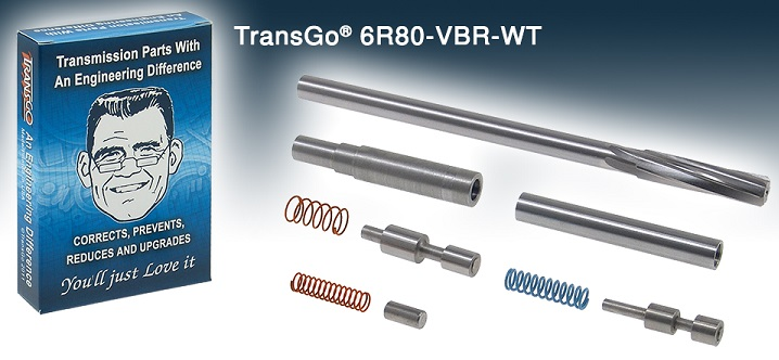t95741hkt-6r80-vbr-wt-6r60-6r80-zf6hp19-zf6hp26-zf6hp32-bmw-transmission-regulator-valve-kit-by-transgo.jpg