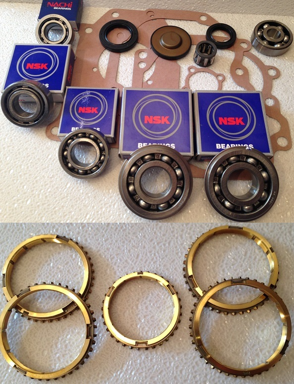 toyota-w50-transmission-rebuild-kit-with-synchro-rings-bk103ws.jpg