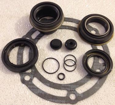 tsk3023-mp3023-transfer-case-overhaul-kit-fits-07-16-chevy-gmc.jpg