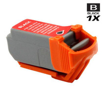 Compatible Canon BCI-11BK Ink Cartridge Black