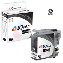 Compatible Brother LC103BK Premium Quality InkJet Cartridge High Yield Black