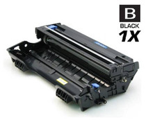 Compatible Brother DR400 Laser Drum Unit Cartridge