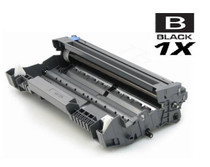 Compatible Brother DR510 Laser Drum Unit Cartridge
