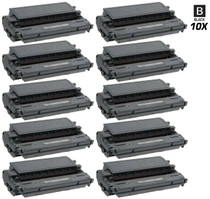 Compatible Canon E40 (1491A002AA) Toner Cartridges Black 10 Pack