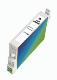 Compatible Epson T054020 Gloss Optimizer Ink Remanufactured Cartridge