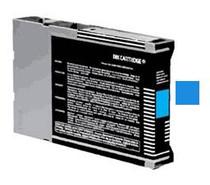 Compatible 220ml-Epson Stylus Pro 9880 Cyan T6032 UC K3 Ink Cartridge/ T603200