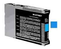Compatible 220ml-Epson Stylus Pro 7880 Cyan T6032 UC K3 Ink Cartridge/ T603200