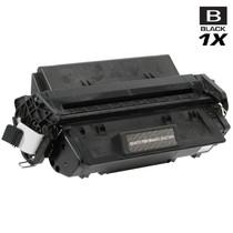 Compatible Canon L50 (6812A001AA) Toner Cartridge Black