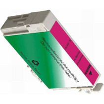 Compatible EPSON HIGH YIELD MAGENTA INK CARTRIDGE LOW PRICE T079320 (T0793)