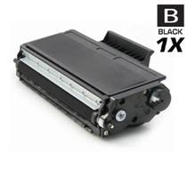 Compatible Brother TN560 Toner Cartridge High Yield Black