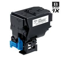 Compatible Konica Minolta A0X5132 (TNP-22K) Laser Toner Cartridge Black