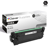 CS Compatible Replacement for HP 508X Toner Cartridges Black (CF360X)
