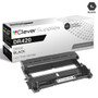 Compatible Premium Brother DR420 Drum Cartridge Black High Yield