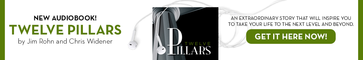 jr-twelve-pillars-audiobook-1200x200.jpg