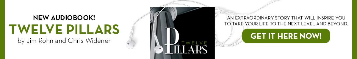 jr-twelve-pillars-audiobook-1200x200.jpg