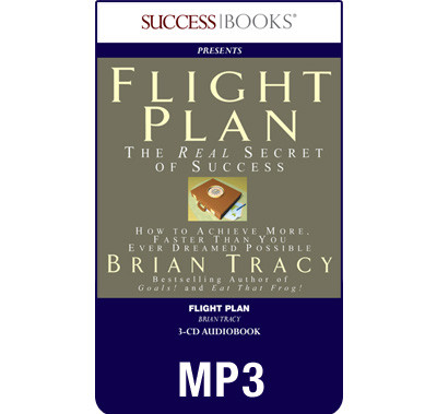 Turbostrategy mp3 download audiobook by brian tracy.