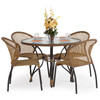 Empire Bistro Set