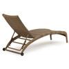 Kokomo Armless Chaise Lounge (alternate view)