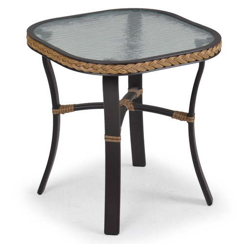 Empire Outdoor End Table