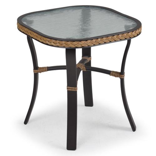 Empire Outdoor End Table
