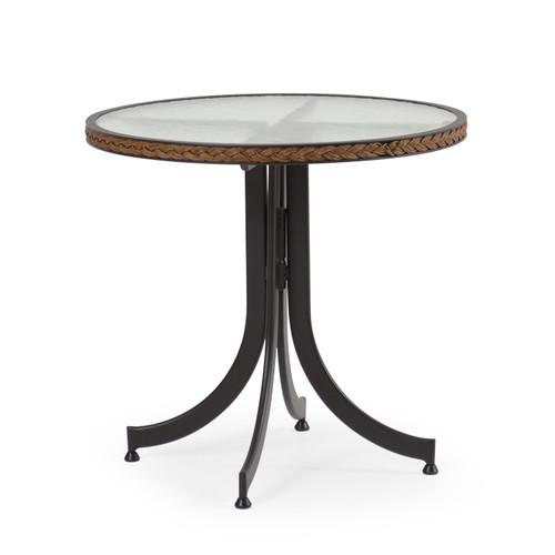 """Empire Patio  28"""" Bistro Table"""