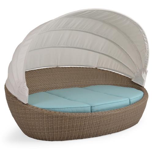 Kokomo Chaise Lounge