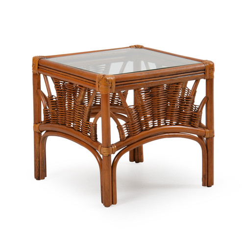 Bali Bunching Table