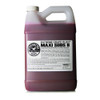 Chemical Guys Maxi-Suds II Extreme Grape Rush Super Suds Car Wash Shampoo (1 Gal)