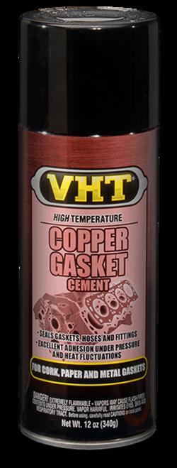 VHT Copper Gasket Cement