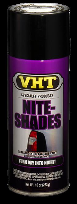 VHT Night Shades Lens Paint