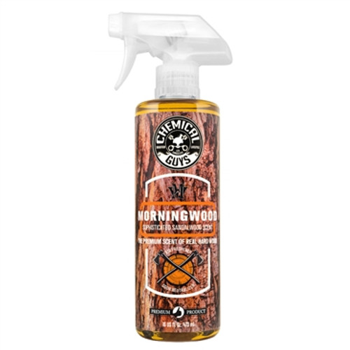 Morning Wood Sophisticated Sandalwood Scent Premium Air Freshener & Odor Eliminator (16 oz) http://polishnparts.ie/morning-wood-sophisticated-sandalwood-scent-premium-air-freshener-odor-eliminator-16-oz/