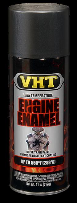 VHT ENGINE ENAMEL High Temp Ford Dark Blue