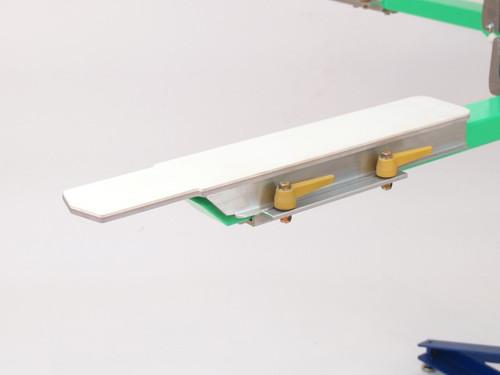 Single Pocket Pallets