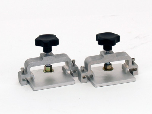 Manual Bracket Adapters
