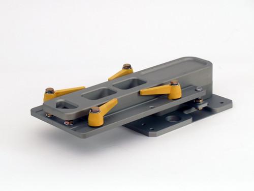 Action Engineering Kornit Style Retrofit Pedestal